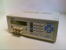 MARTEL ELECTRONICS 2001