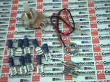 KB ELECTRONICS A60212-0440