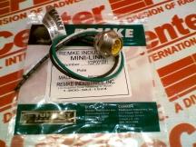 REMKE 103P0010M1