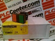 ERSCE ER502510