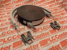 FLEXLINK XMBH-180-R160A