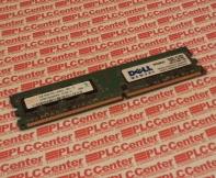 HYNIX 2GB-2RX8-PC2-5300U-555-12