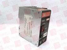 TURNBULL CONTROL SYS D700/24VDC