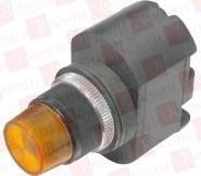 LEDTRONICS RPLH16-02-02-02