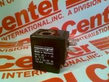 NASS MAGNET 0543-00.1-00-BV5778
