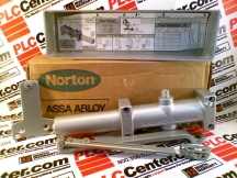 NORTON ABRASIVES 7500XSN