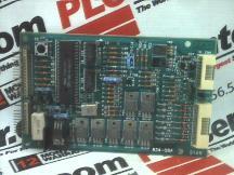 STAR MICRONICS 824-08A