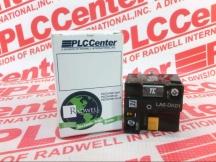 C&S ELECTRIC LA6DK01