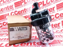 WATTS FLUIDAIR L606-04C