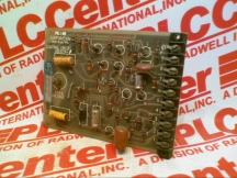 PILLAR TECHNOLOGIES AB-3091