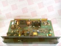 MODICON P930