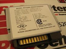 RONAN ENGINEERING CO X57-228N