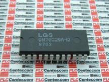GOLDSTAR IC76C28A10