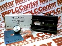 CANARM MC10