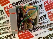 RAMSEY TECHNOLOGY INC D07122C-E031