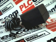 CUI STACK DPD090050-P1