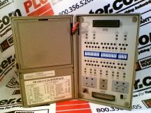 NAVTEL DC2-RS-232-C/V.24