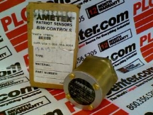 BW CONTROLS 6012-E1-BR-EP1