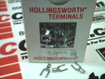 HOLLINGSWORTH SS20891SB-200