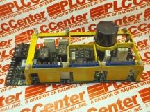 FANUC ROBOTICS A20B-1004-0673
