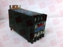 REGENT CONTROLS MR612-D4D