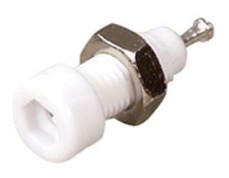 JOHNSON CONNECTIVITY SOLUTIONS 105-0601-001