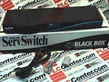 BLACK BOX CORP SW722A-R4