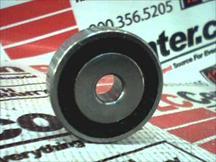 PEER 6203RS-6