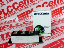 POWEREX CD411699