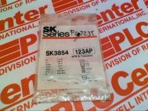 MASTER ELECTRONICS SK-3854