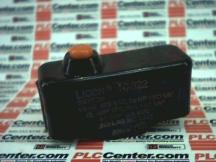 LICON 10-822