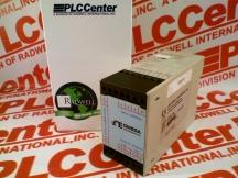 OMEGA ENGINEERING CCT-05-40/70-24VDC