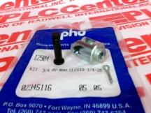 PHD INC 12904