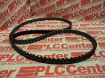GATES RUBBER CO 14MGT-2100-20