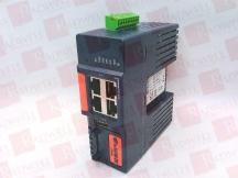 EWON EC61330-00MA/S