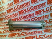 SMC NCAY0-GCR002-0900