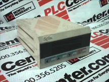 DIGITEC 8325-HX