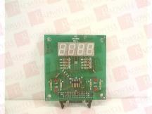 AEC INTERNATIONAL A0536807