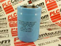 CORNELL DUBILIER DCMC154U050DC2B