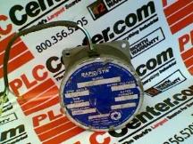 API CONTROLS 34D-9106D