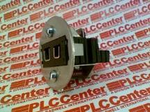 EUROTHERM CONTROLS HD22-J-100