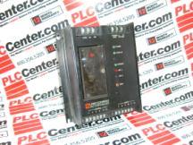 LCI PCR-1800