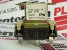ESSEX 9100-233Q100