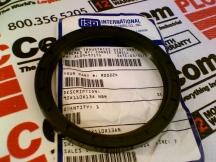 ISP TECHNOLOGIES R00224