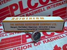 ROTOTHERM BP101
