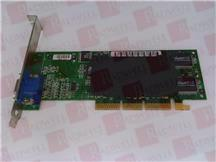NVIDIA 180-P0019-0100-A