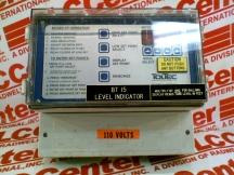 TOLTEC 800-1250-00