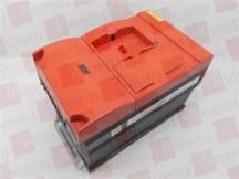 MOVITRAC 31C110-503-4-00