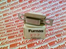 FURNAS ELECTRIC CO K77