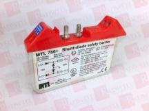 MEASUREMENT TECHNOLOGY LTD MTL786+